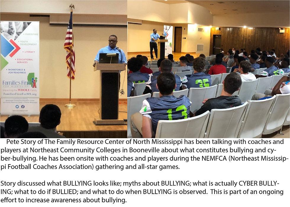 Anti bullying.jpg