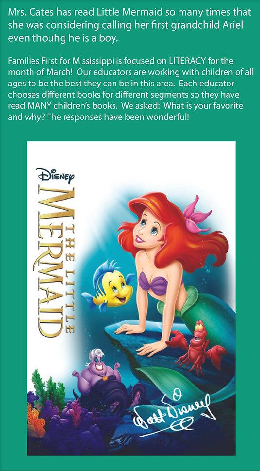 Favorite Books Little Mermaid.jpg
