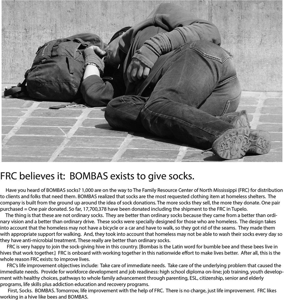 BOMBAS SOCKS.jpg