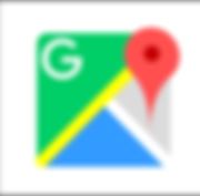 Google Map Icon.JPG