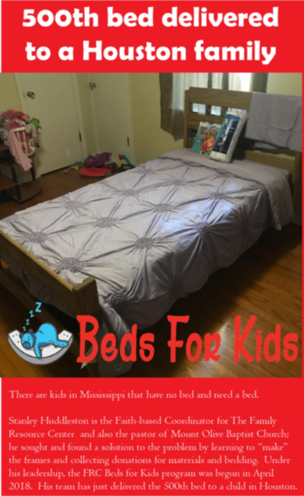 500th bed Short.jpg