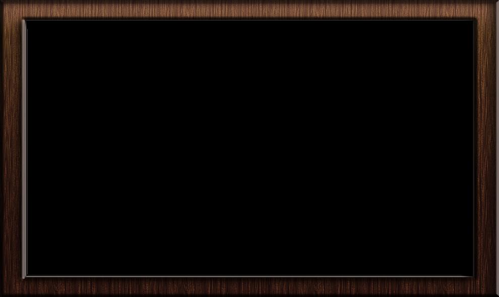 Wood border frame.png