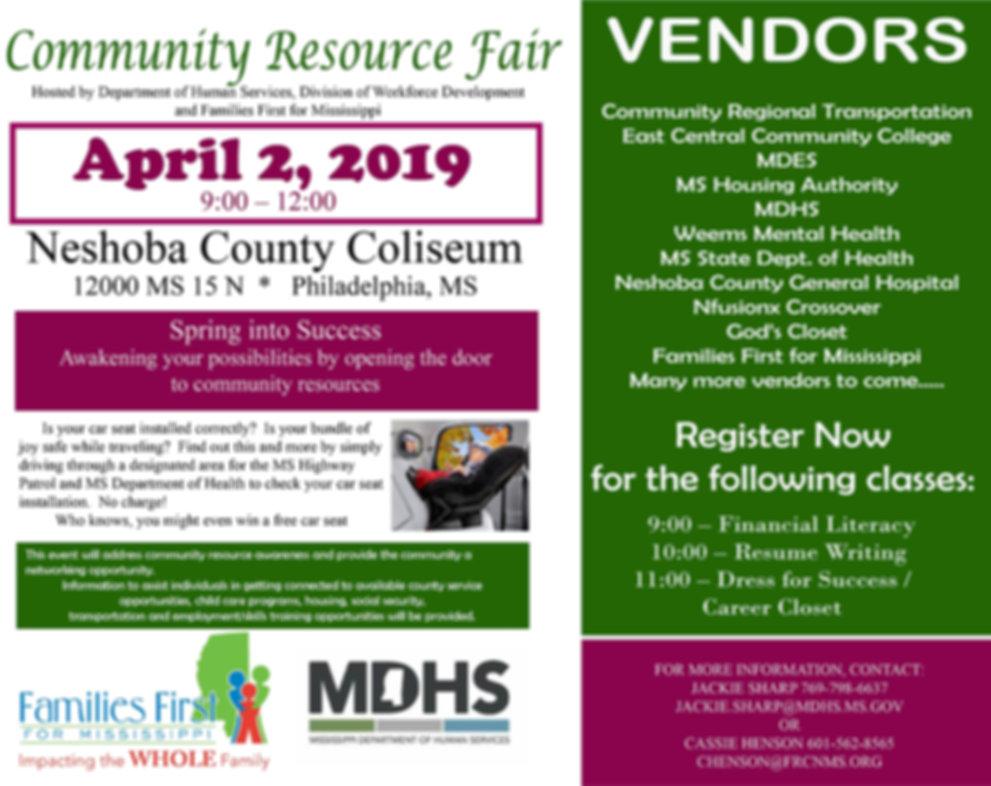 Philadelphia Resource Fair new.jpg