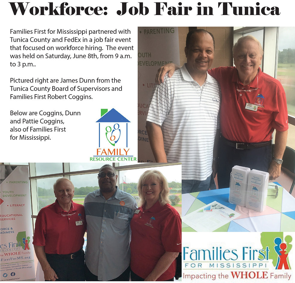 Job Fair in Tunica.jpg