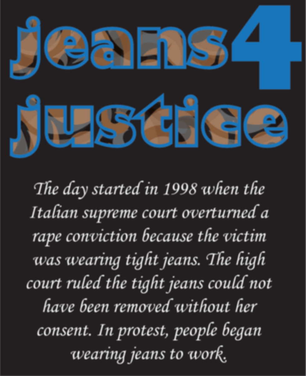 jeans for justice.jpg