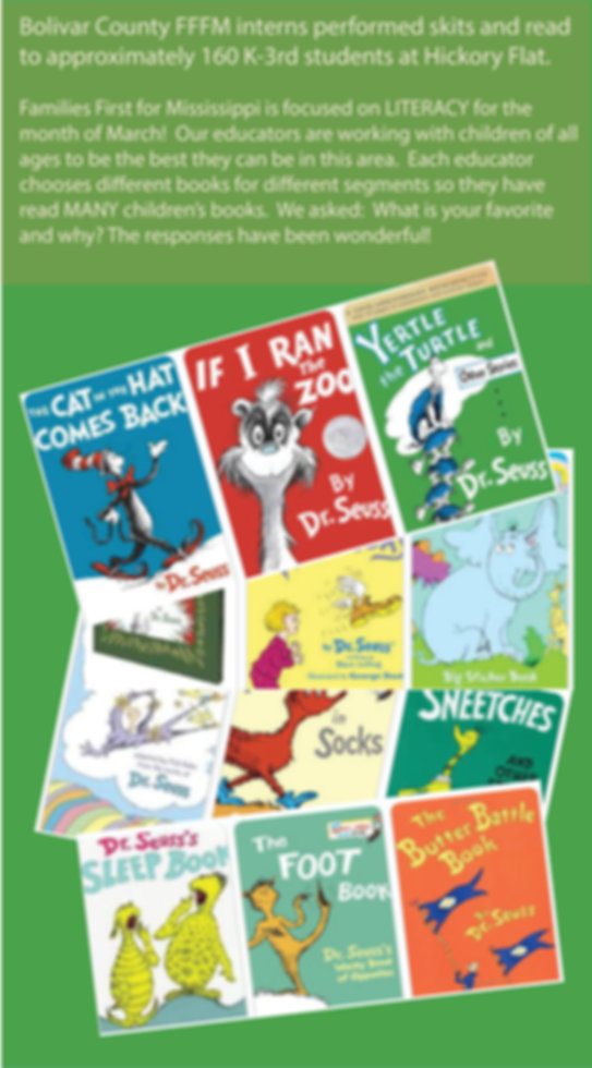 Favorite Books Dr Seuss.jpg