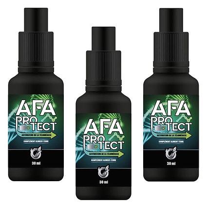 AFA PROTECT (3 flacons de 30 ml)