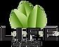 ob_64fb24_logo-life-1-removebg-preview.p