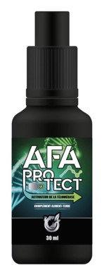 AFA PROTECT (1 flacon de 30 ml)