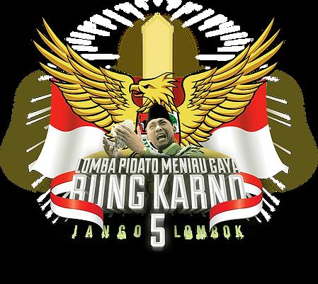 Cover-Pamflet-Lomba-Pidato-BK-5-Lombok-t
