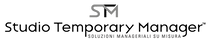 Logo STM.png