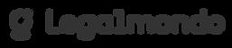 DEF_Legalmondo_Logo-01.png