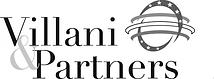 Logo_V&P_hd.png