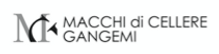 Macchi_logo.png