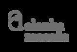 logo brez ozadja-21.png