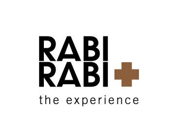 RABI RABI The Experience