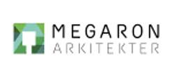 Megaron Arkitekter