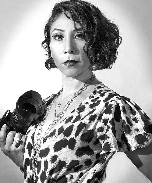 Karen Lundquist wedding photographer