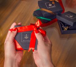 gift boxesWEB