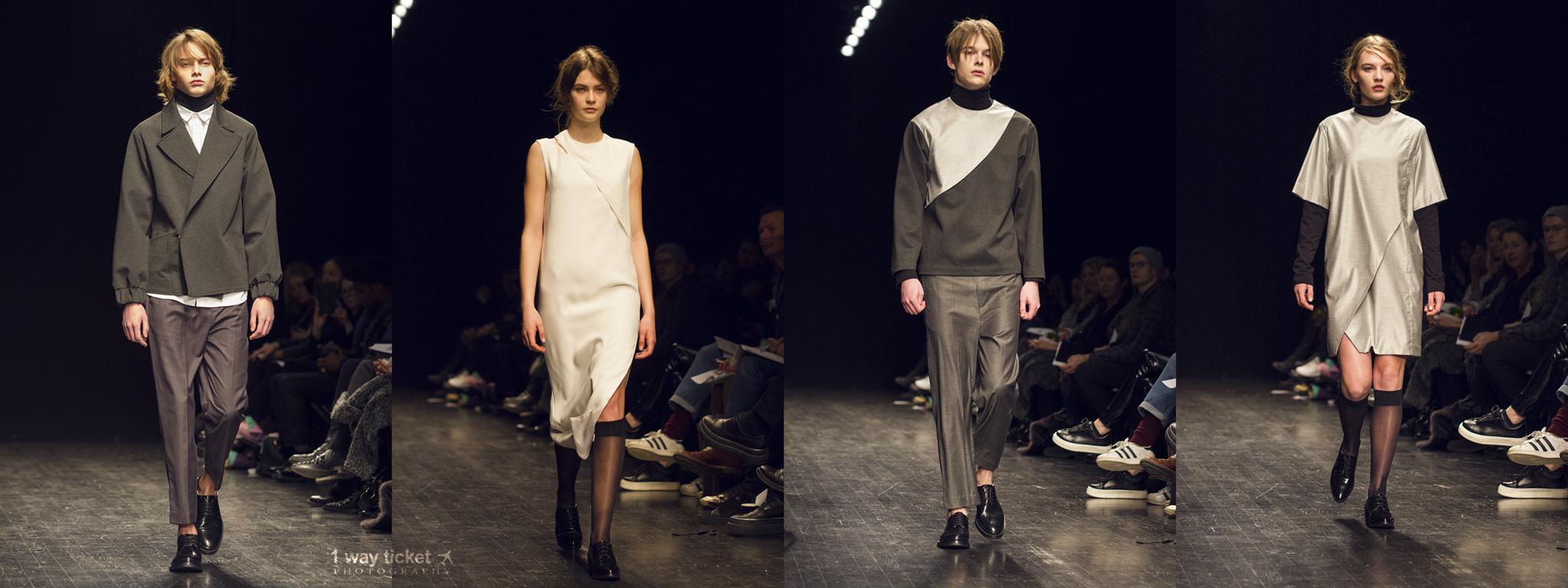 Swedish Fashion Talents 2016_6