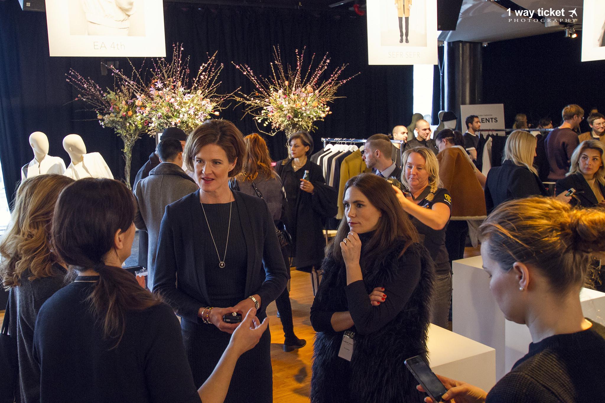 Swedish Fashion Talents 2016_11