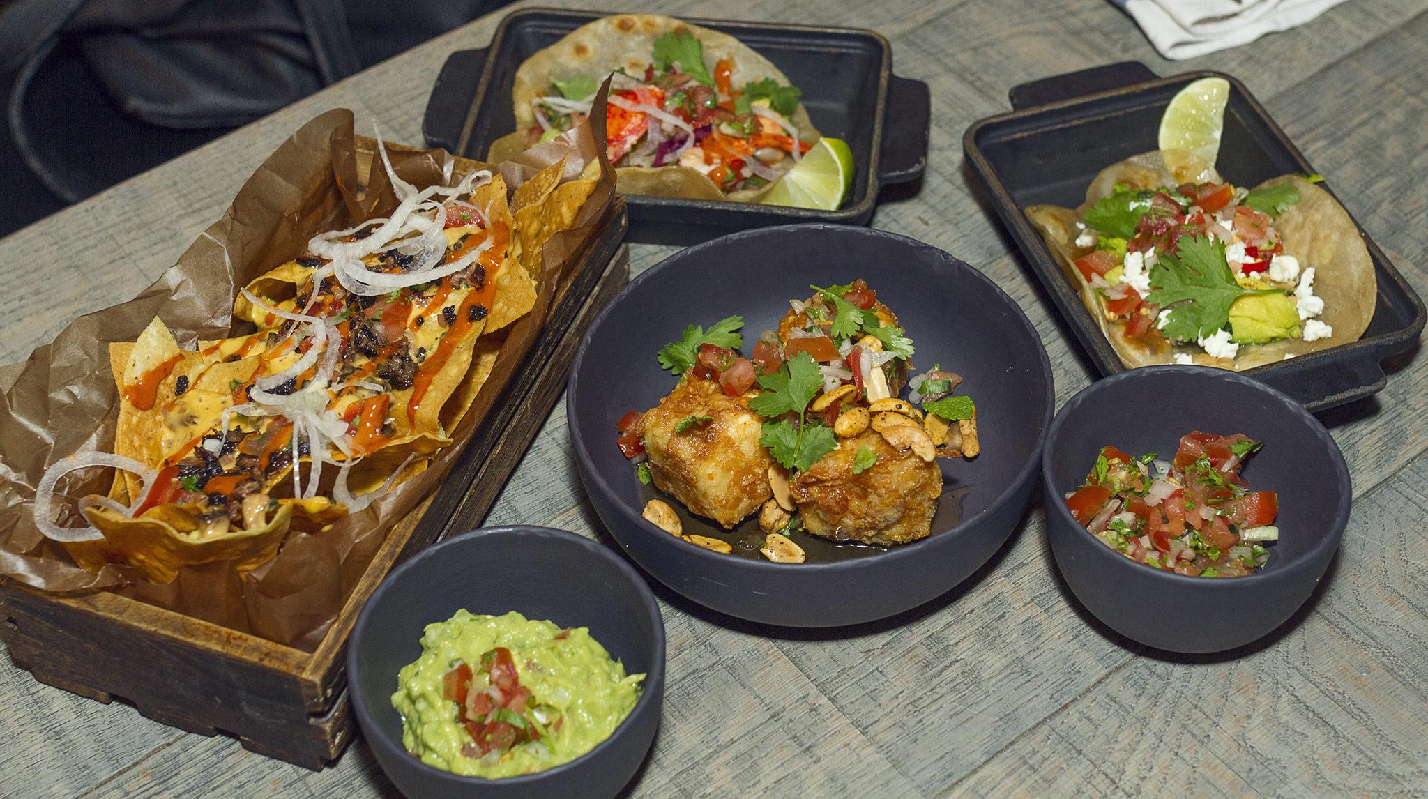 Austin Food Works food1