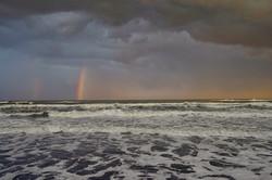 Costa rainbow