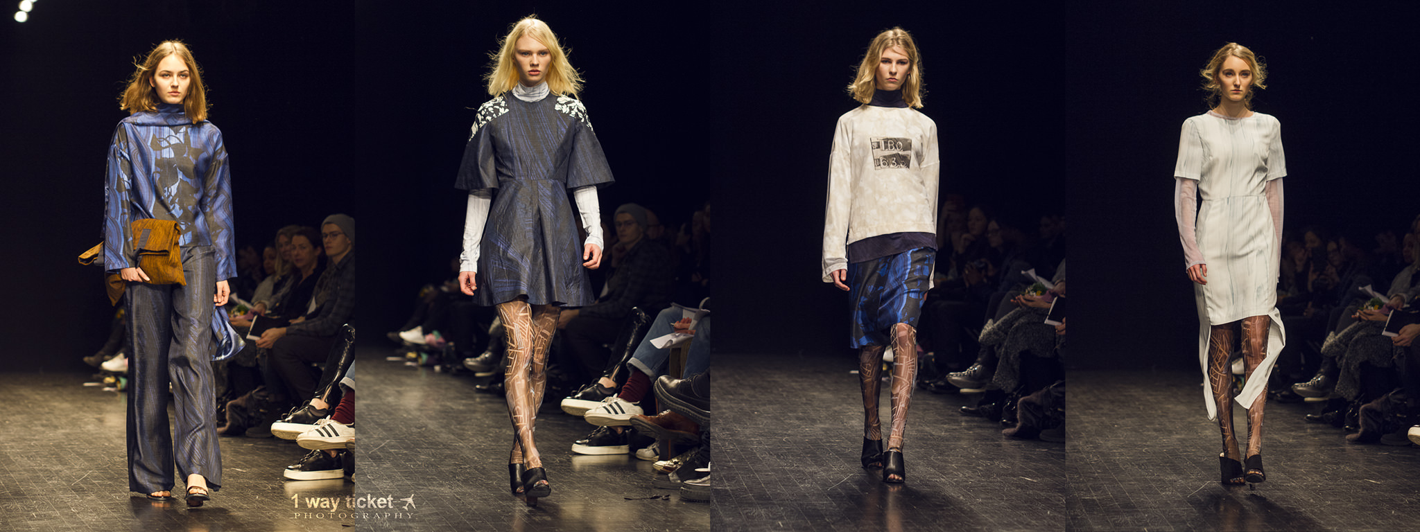 Swedish Fashion Talents 2016_4