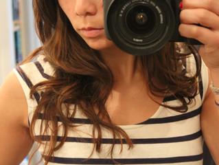 IMG_001.JPG ¨That First Photo You Take¨