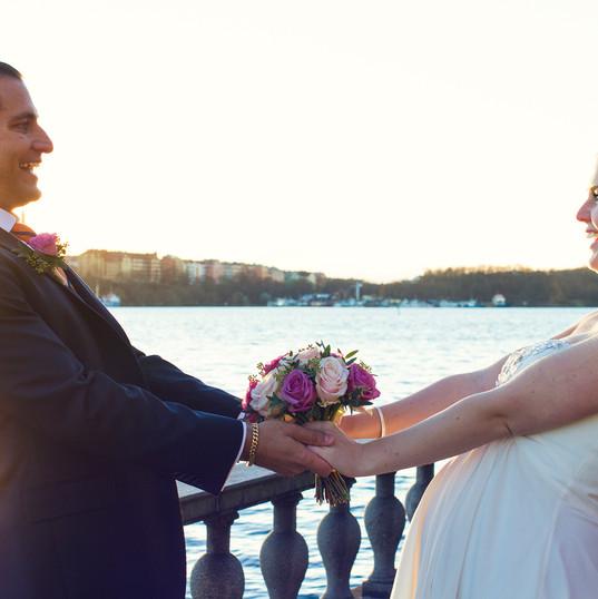 holding hands marriedweb.jpg