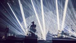 radiohead4WEB