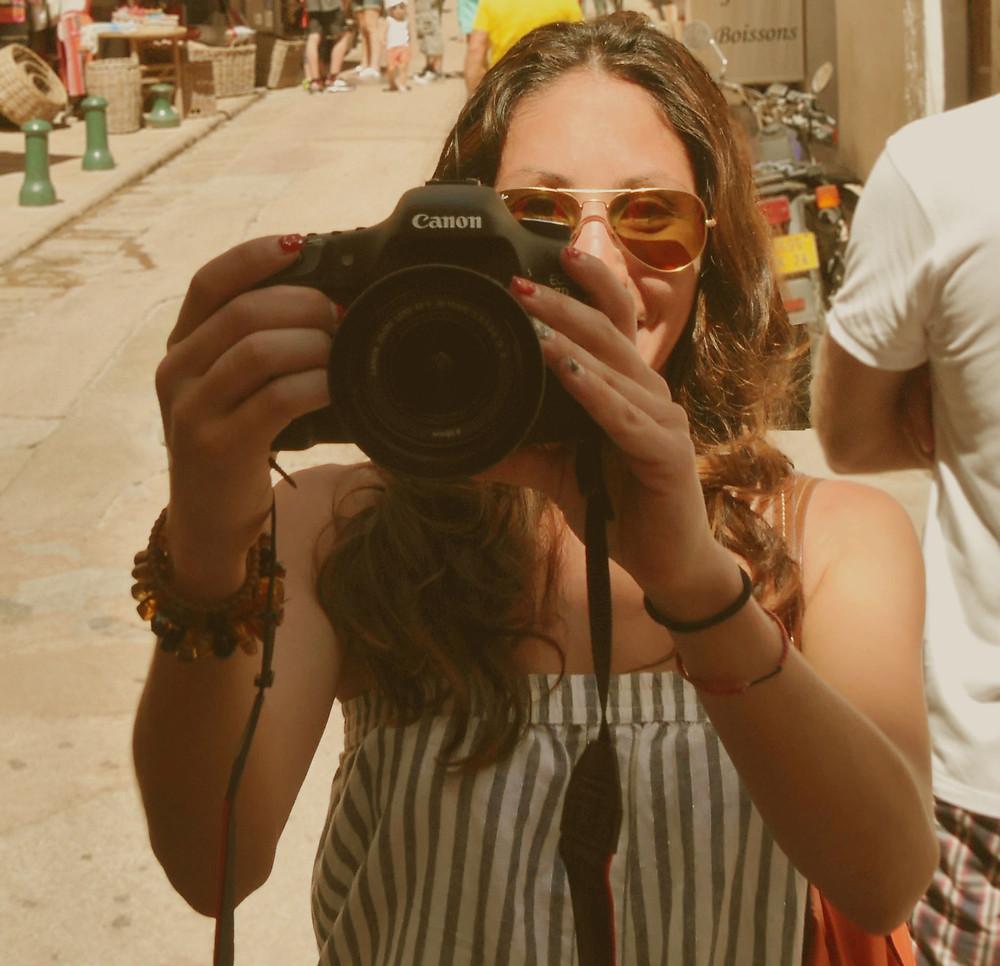 Yo_Camera_Bonifacio.jpg