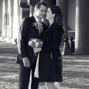 Mikaela & Daniel5.jpg
