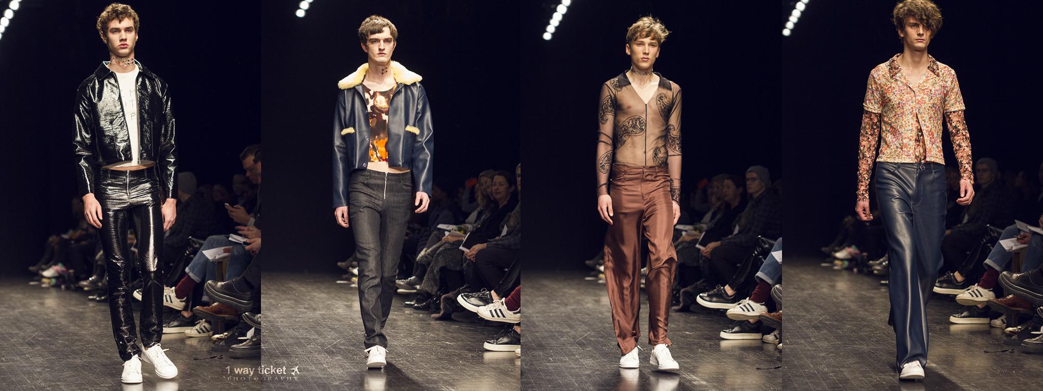 Swedish Fashion Talents 2016_8