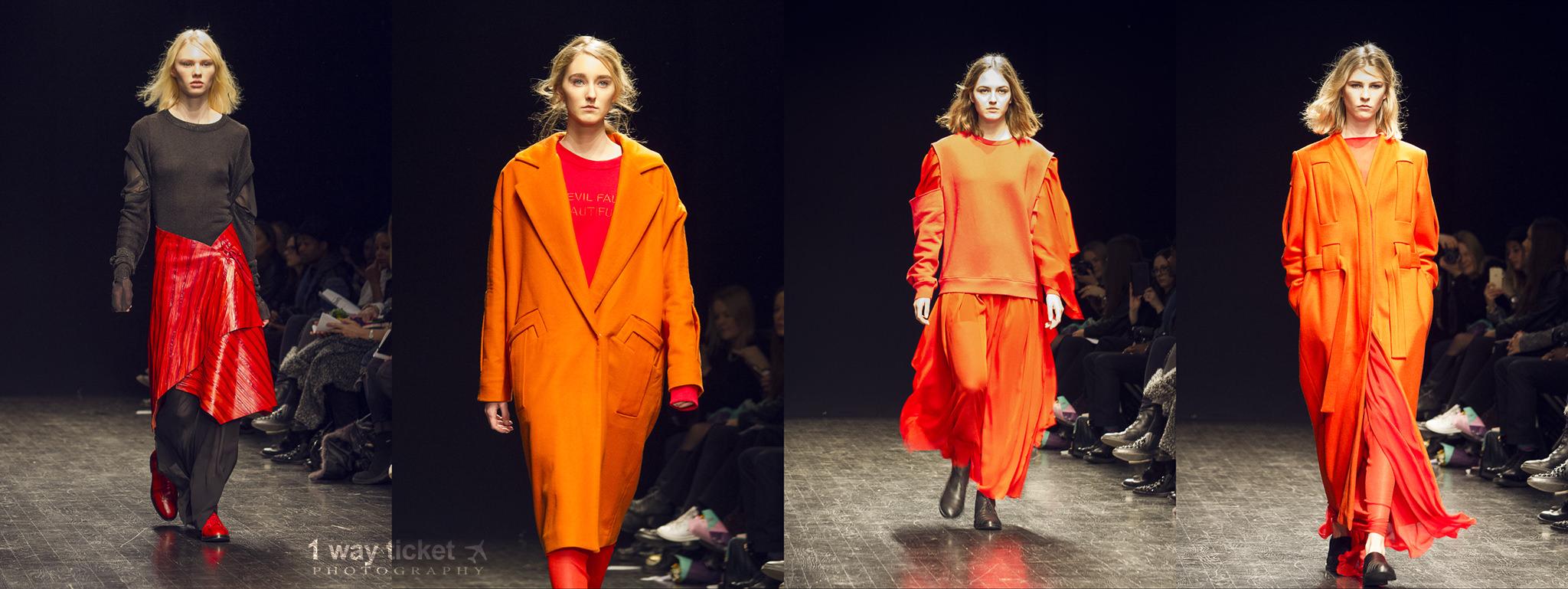 Swedish Fashion Talents 2016_1