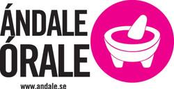 Ándale Órale