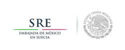 Embajada de México en Suecia