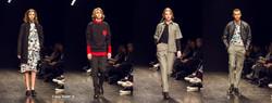 Swedish Fashion Talents 2016_3