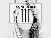 self confidence and resilience
