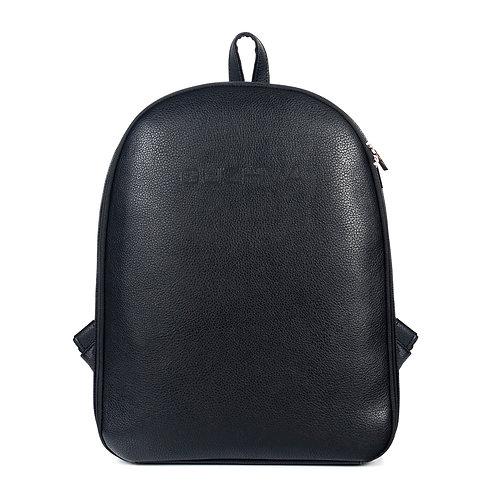 Рюкзак визажиста