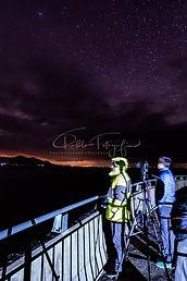 Fotógrafo Outdoor - Fotografo - Fotógrafo Naturaleza - Fotógrafo deportivo - Chile
