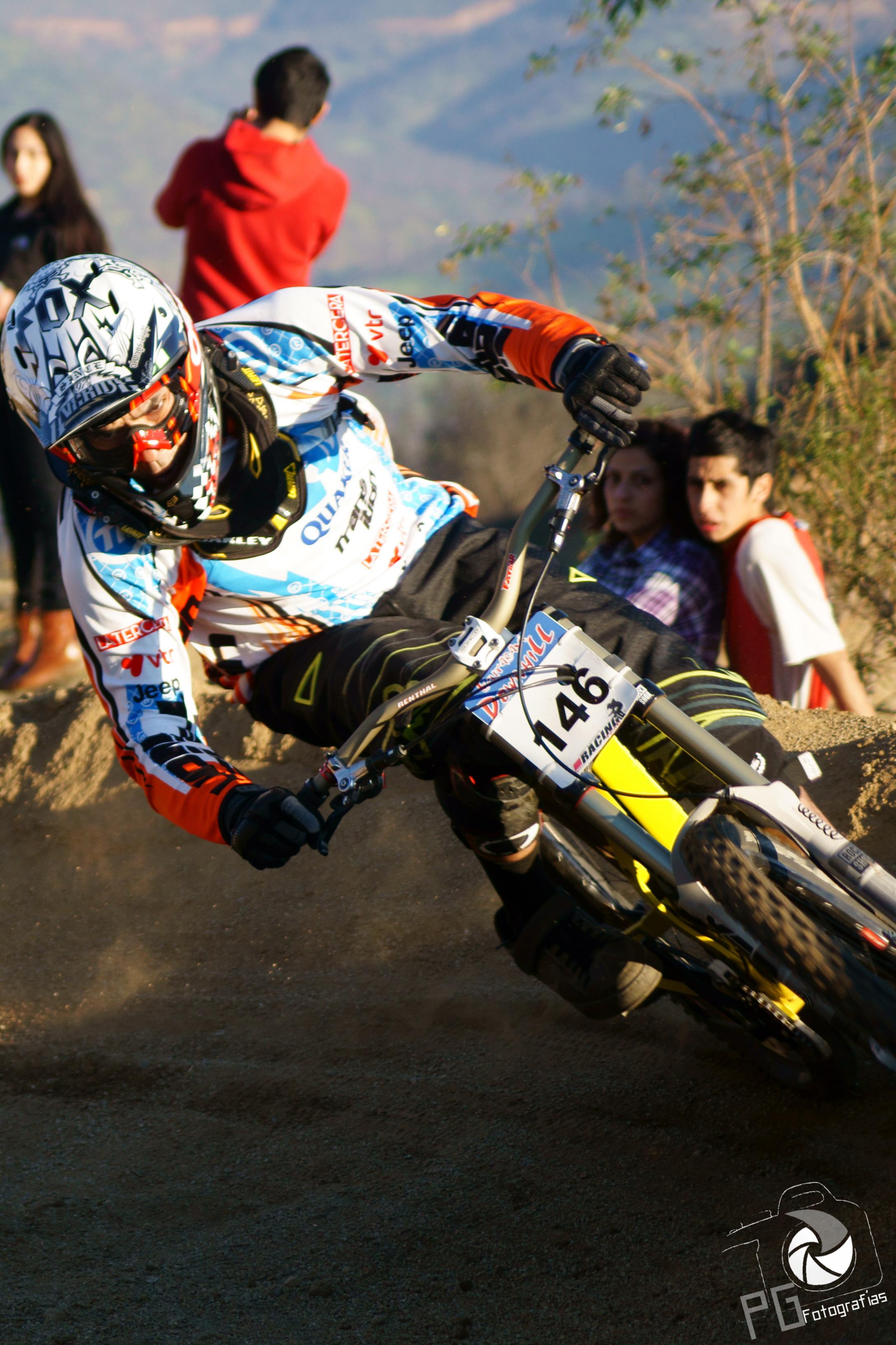 Felipe Vasquez
