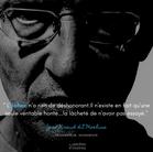 Jean Giraud dit Moebius
