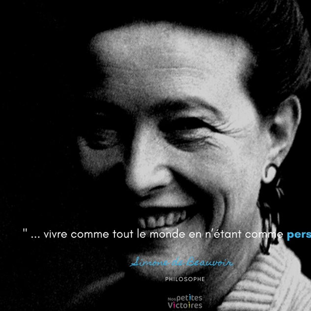 Simone de Beauvoir.png