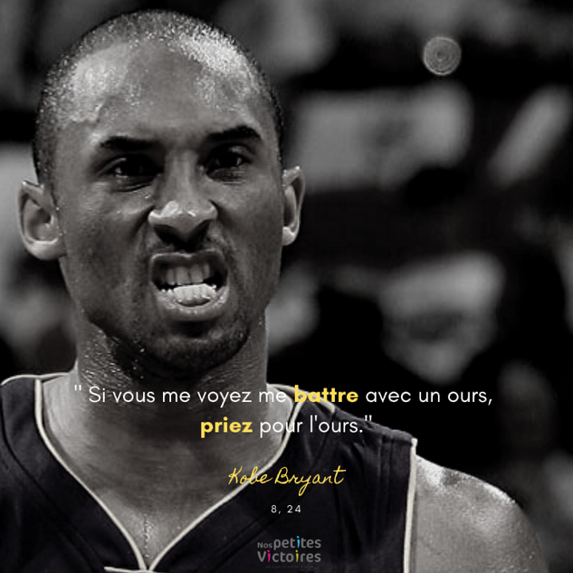 Kobe Bryant.png