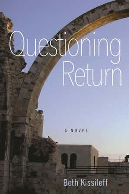 Questioning Return: A Novel