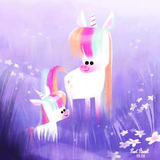 unicorn field02.jpg