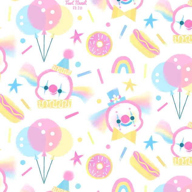 clown_pattern2.jpg