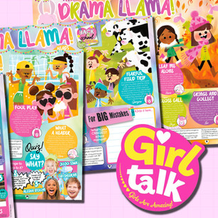 girl talk website graphic.jpg