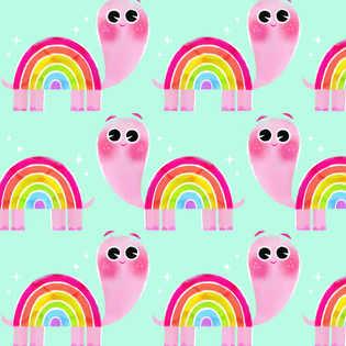 rainbow tortoise.jpg